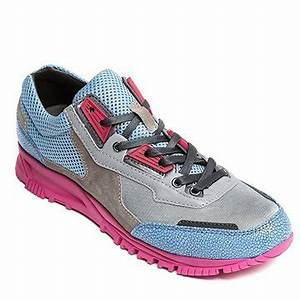 25 best ideas about Neon running shoes on Pinterest