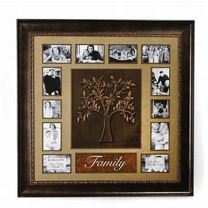 Family Tree Shop : 17 best images about family tree displays on pinterest trees the family and genealogy ~ Bigdaddyawards.com Haus und Dekorationen