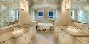 Quartz bathroom countertops pros cons for Marble bathroom tiles pros and cons