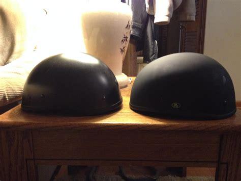 akoury ak helmet page  harley davidson forums