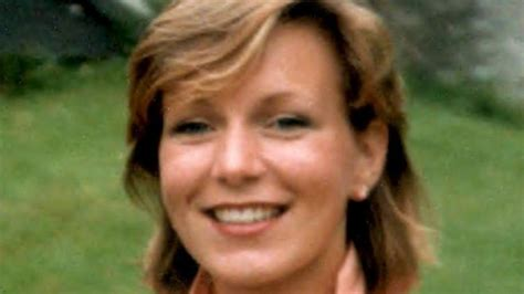 Suzy Lamplugh murder: Police search Sutton Coldfield house ...