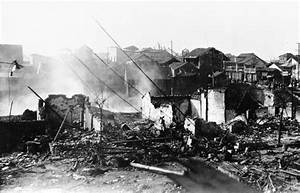 The Nanjing Massacre: Scenes from a Hideous Slaughter 75 ...