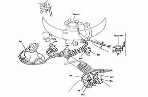 Mazda Parts Diagram Pictures