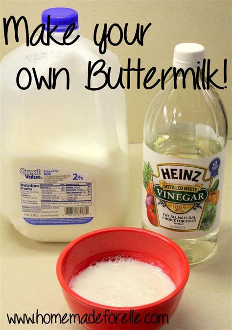 make buttermilk top ten home remedies to remove black spots mediologiest