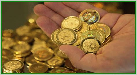 Compare the two cryptocurrencies bitcoin (btc) and gift token (gif). Easy Earn For Life: Bitcoin Mining Bitcoin Mining