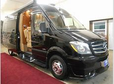 Search Results Midwest Automotive Designs Sprinter Vans