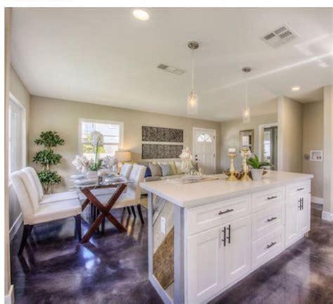 kitchen with backsplash tarek construction and design kitchen island 6549