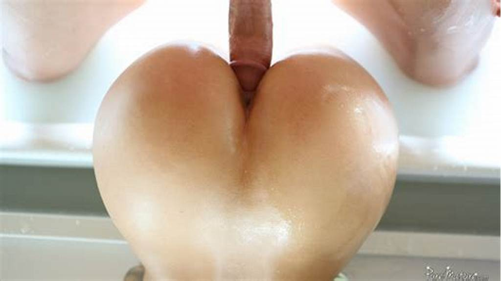 #Pure #Mature #Presents #Kortney #Kane #In #A #Scene #Called #Creamy #Sex