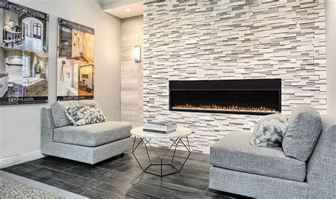 Living Room Tile Designs, Trends & Ideas – The Tile Shop