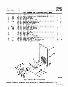 Page 55 Of Miller Electric Welder Mw 4200 User Guide