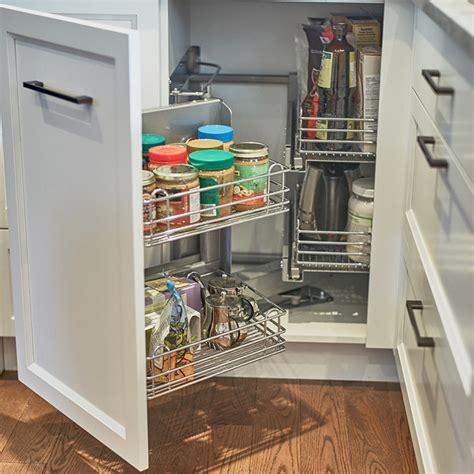 accessoires rangement cuisine accessoire rangement cuisine simple meuble de cuisine