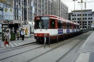 Rheinbahn Düsseldorf Hbf : d sseldorf rheinbahn sl stadtbahnlinie 79 d wag b80d 4224 hauptbahnhof im mai 1987 ~ Orissabook.com Haus und Dekorationen