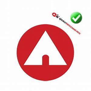 Red Bat Logo - Logo Vector Online 2019