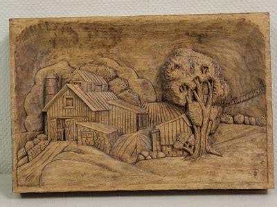 blackhawk carving club rockford arash wood wood