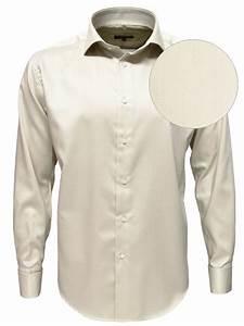 Chemise Homme Pour Mariage : chemise pour mariage homme le mariage ~ Melissatoandfro.com Idées de Décoration
