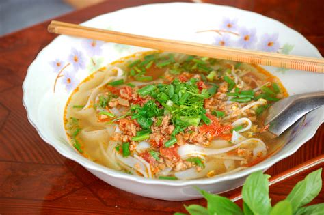 cuisine laos what to eat in laos laos cuisine indochina day tours