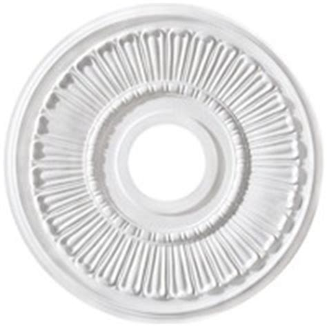 Kitchen Ceiling Lights Canadian Tire by Indoor Lighting Canadian Tire