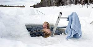 Schwanger In Die Sauna : lappland finnisches winterwunderland am polarkreis ~ Frokenaadalensverden.com Haus und Dekorationen