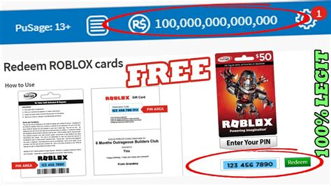 updated  robux code   roblox  codes jase