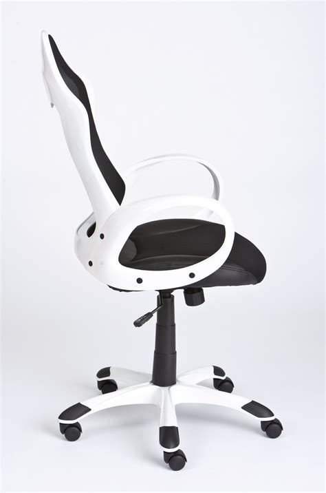 claudie pierlot siege fauteuil de bureau noah