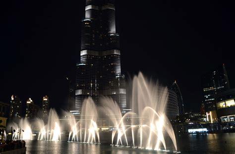 Burj Khalifa Stunning Hd Wallpapers 1080p