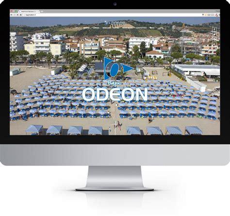 Bagni Odeon Bagni Odeon