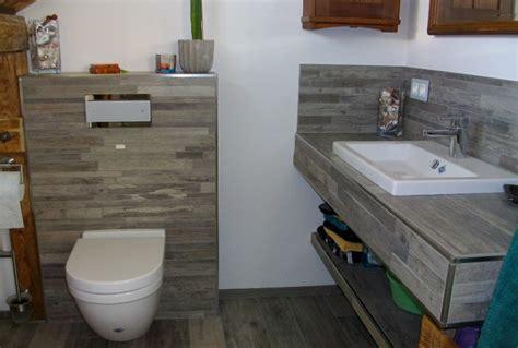 knstliche steinwand wohnzimmer knstliche steinwand wohnzimmer kreative deko ideen und innenarchitektur