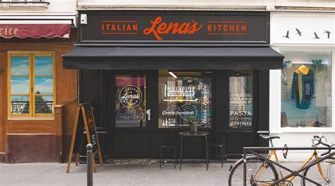 s italian kitchen lena s italian kitchen