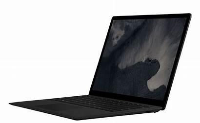 Surface Laptop Microsoft Event Announce Mspoweruser Successor