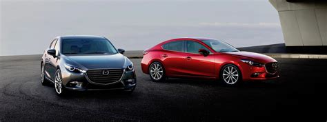 Best Small Car Lease by 5 Of The Best Car Lease Specials For October Are Great Deals