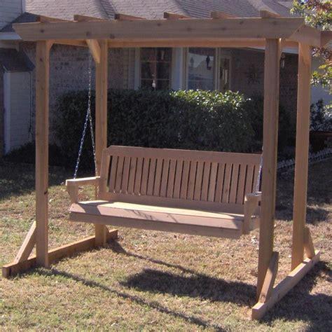 tmp outdoor furniture