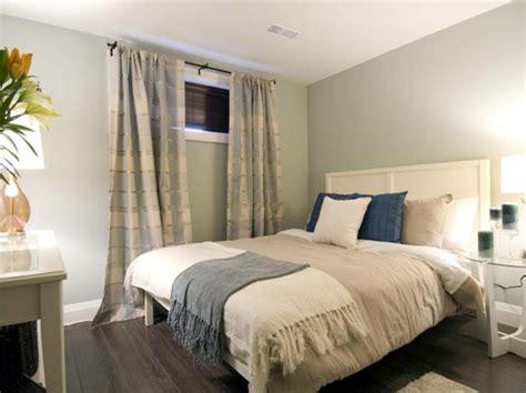 bedroom decorating ideas basement bedroom ideas with attractive design