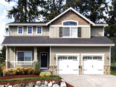 garage door accents coach house accents simulated garage door window 2