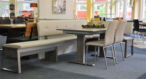 Tisch Mit Eckbank by Eckbank Center Bieri Startseite