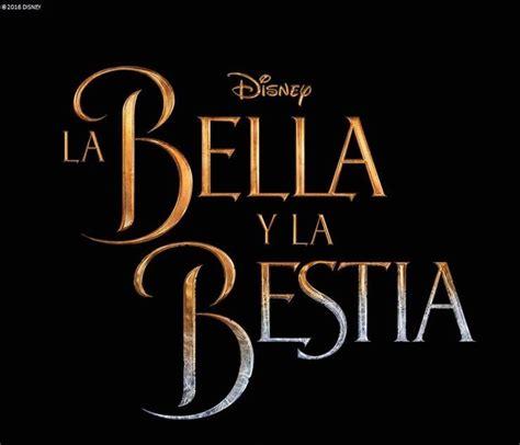 Imagen Bella Bestia 2017Doblaje Wiki FANDOM