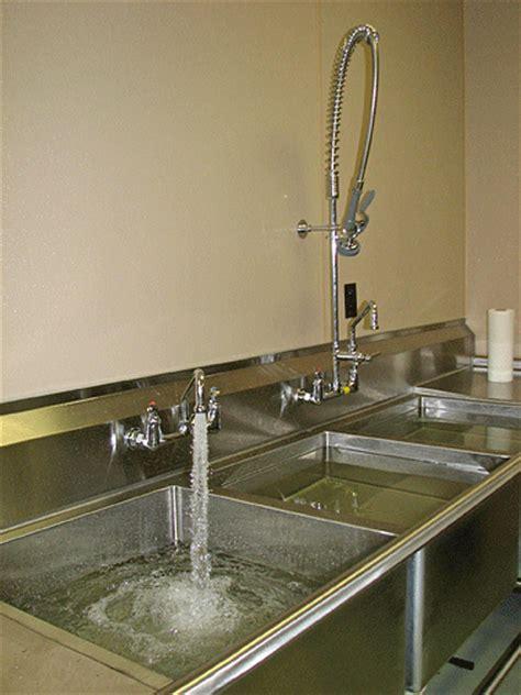 kitchen sink restaurant marceladick com