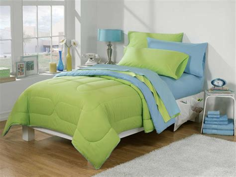 the discount royal heritage home twin extra long dorm