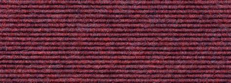 Teppich Brombeer Stunning Tretford Teppich Rund Brombeer