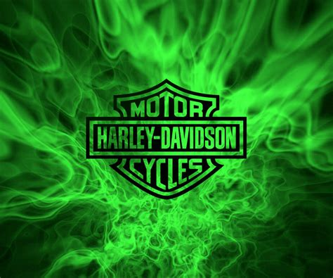 harley davidson wallpapers page  android forums