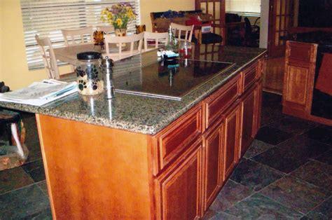 kitchen cabinets boca raton kitchen remodeling boca raton kitchen cabinet