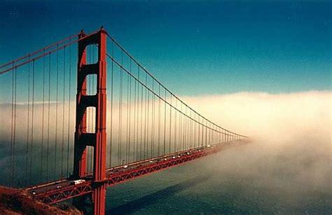 Tilti skaitļos - Spoki