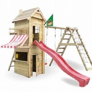 pinterest o ein katalog unendlich vieler ideen With französischer balkon mit kletterturm kinder garten