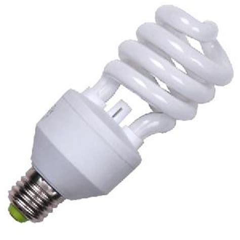 how do i recycle fluorescent light bulbs proper light bulb disposal