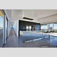 Grand Designs Australia Barossa Valley House  Completehome