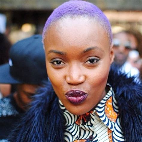 Colored Twa Hairstyles by 7 Advantages Twa Wearers Naturals With Hair