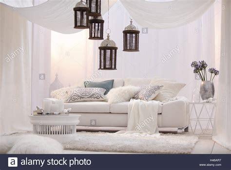 sofa teppich sofa fr wohnzimmer cool teppich gre fr