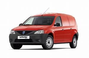 Prix D Une Dacia : l 39 offre vs et vul de dacia ~ Gottalentnigeria.com Avis de Voitures