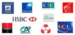 Assurance Habitation Banque Postale : l 39 assurance habitation ~ Melissatoandfro.com Idées de Décoration
