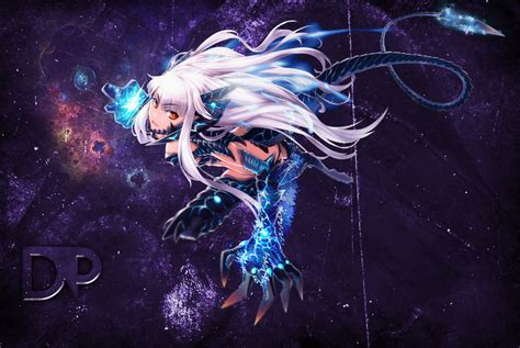 Sci Fi Anime Wallpaper - anime sci fi wallpaper wallpapersafari