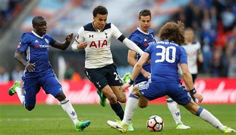 Chelsea vs Tottenham Hotspur Prediction & Betting Tips ...